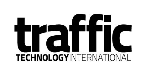 Traffic Technology Internationa
