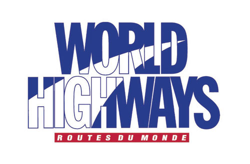 Worldhighways