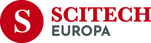 scitecheuropa
