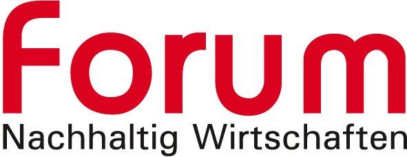 Forum-csr