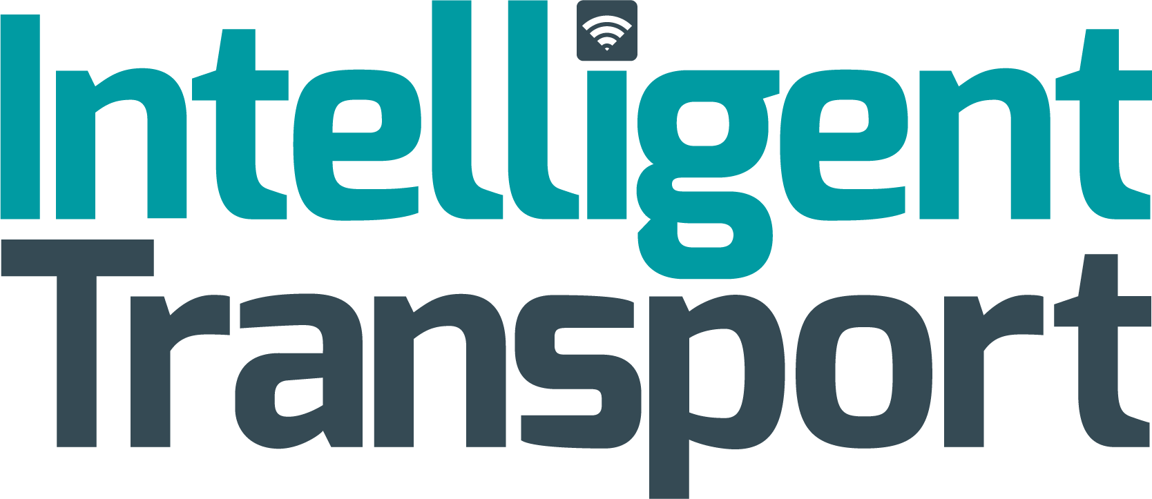 Intelligent Transport