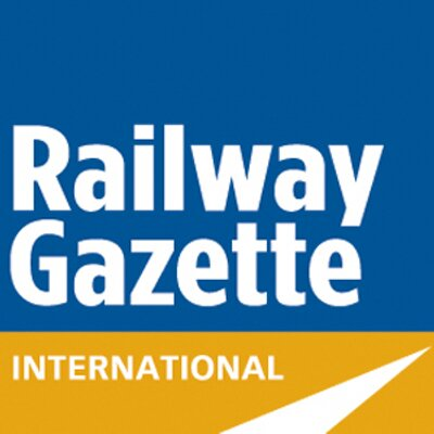 Railway Gazette International