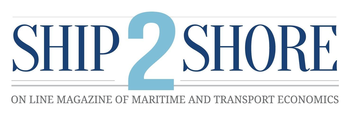 Ship2Shore
