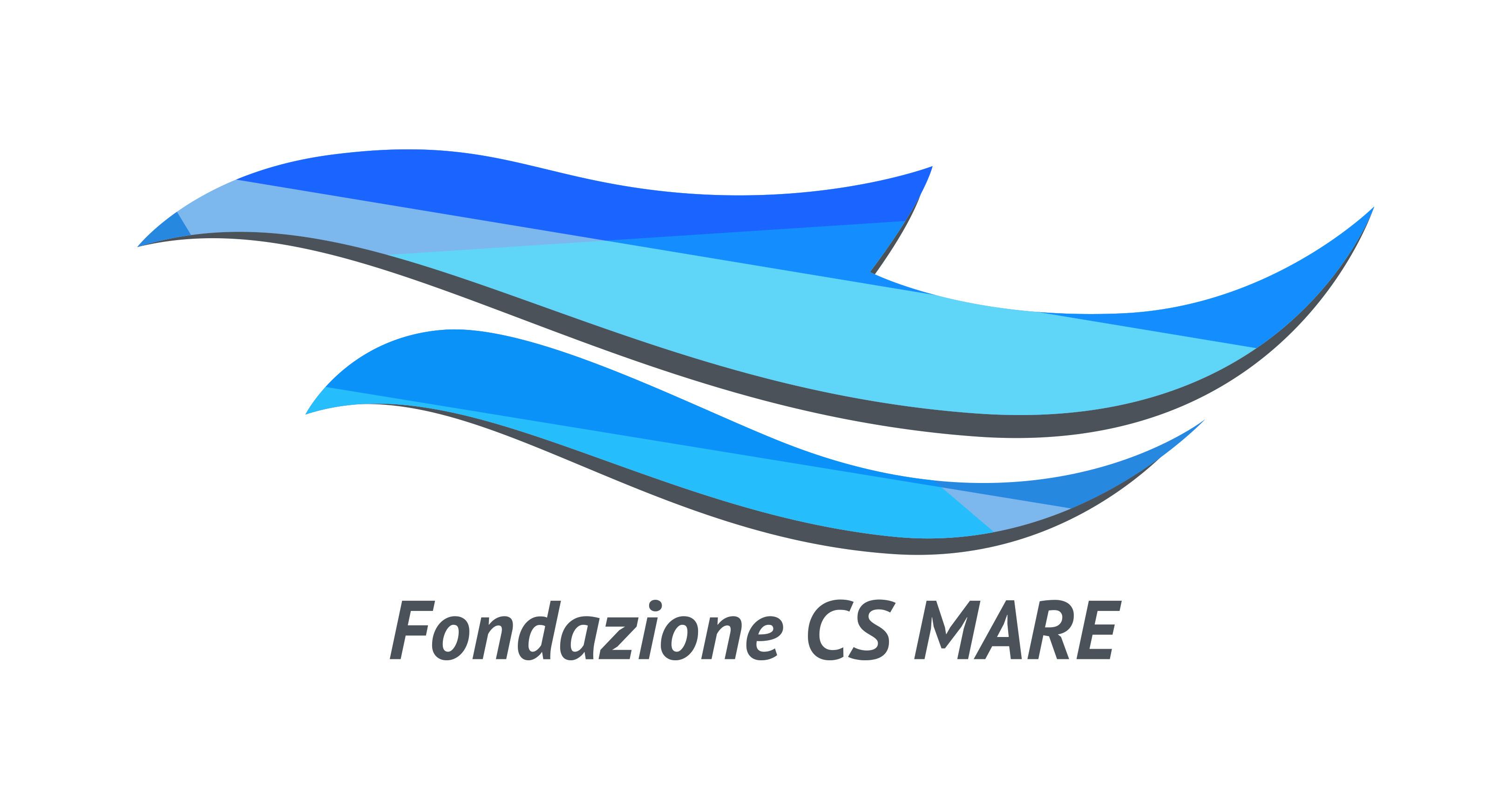 CS Mare