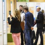 Transport Research Arena (TRA) 2018: Sessions © AustriaTech/Zinner